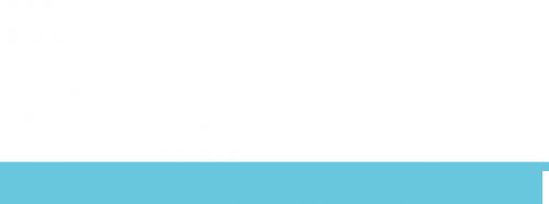 portage redken hair color logo