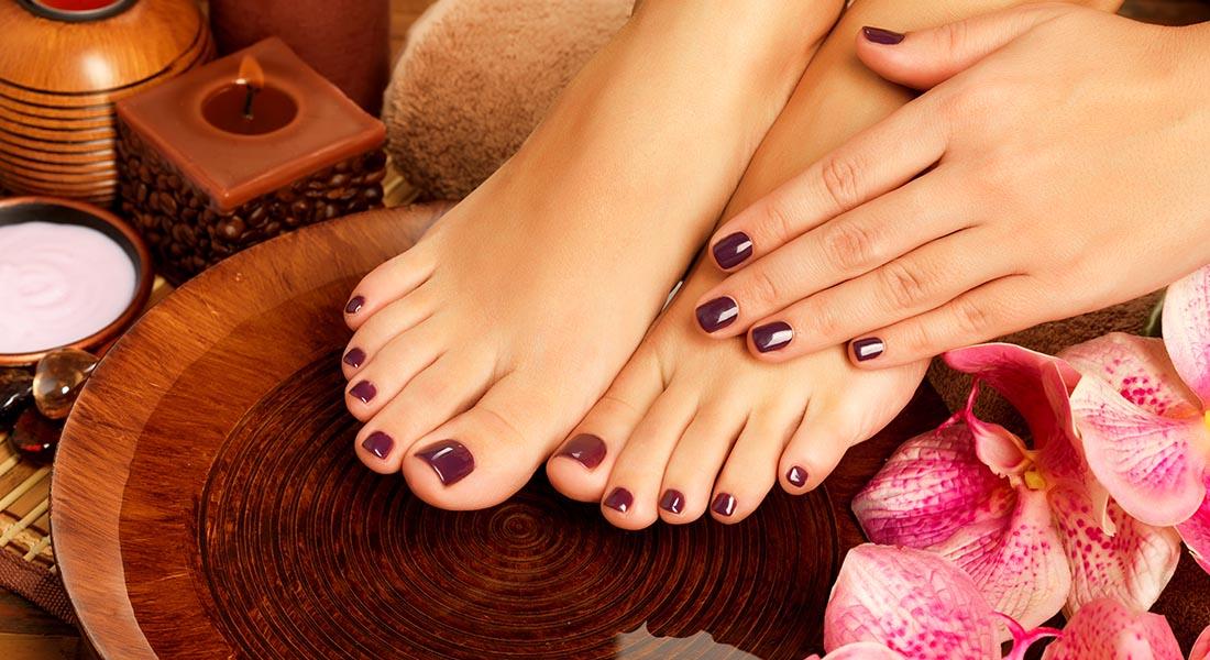 portage manicure and pedicure salon