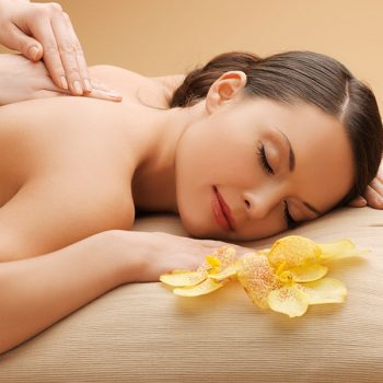 first-impressions-spa-services