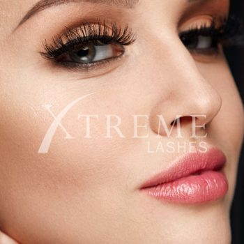 first-impressions-xtreme-lashes